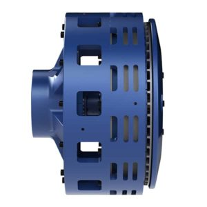 grinding mill clutches for sale