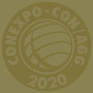 AEM Conexpo-Con/Agg