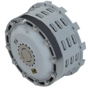 Mining Brake product